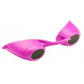 iLidz Flexisoft Tanning Goggles