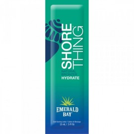 Emerald Bay Shore Thing Sachet