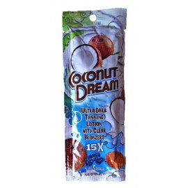Coconut Dream Sachet