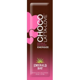 Emerald Bay Choco-Latta-Love Sachet