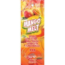 Mango Melt Sachet
