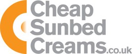 CheapSunbedCreams.co.uk